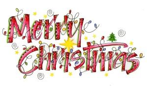 merry-christmas443-copy